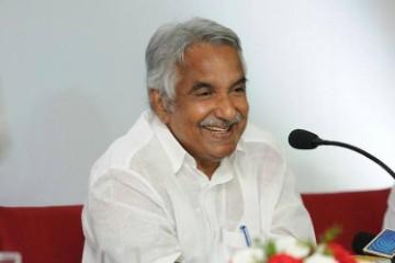Oommen Chandy Kerala Lok Sabha Election 2019