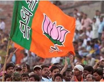 bjp-loksabha-election-2019