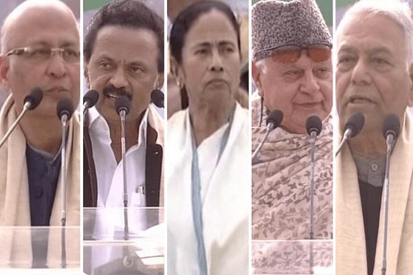 m  -stalin lok sabha elections 2019