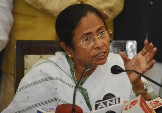 mamata-banerjee-lok-sabha-elections-2019