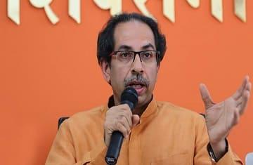 uddhav thackrey lok sabha elections 2019