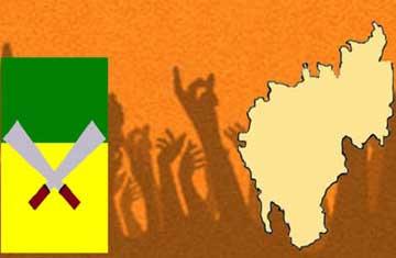 Lok Sabha Elections 2019 Tripura