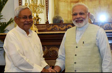 Lok Sabha Elections 2019 Bihar