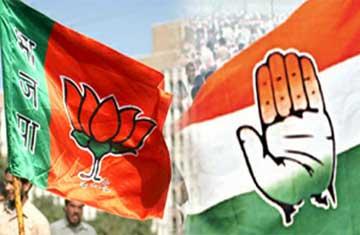 Lok Sabha Elections 2019 Gujarat
