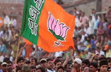 Lok Sabha Elections 2019 Kashmir