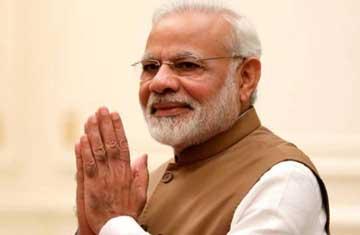 Lok Sabha Elections 2019 Modi