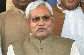 Lok Sabha Elections 2019 NDA
