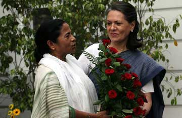 Lok Sabha Elections 2019 West Bengal