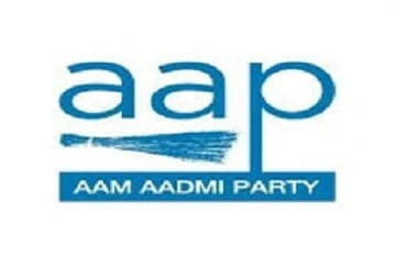 aap lok sabha elections 2019