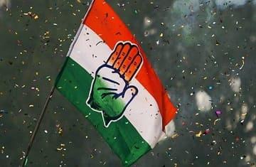 congress lok sabha election 2019