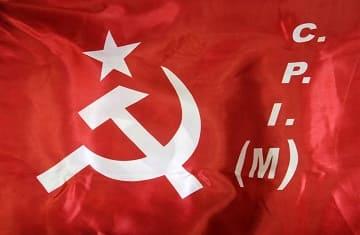 cpi m lok sabha elections 2019