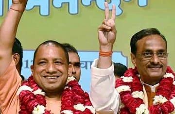 dinesh sharma lok sabha elections 2019