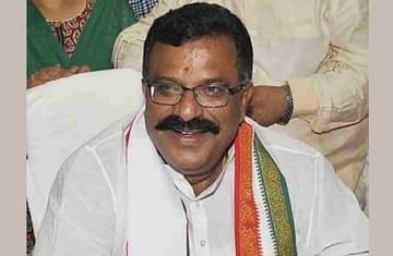 kotla suryaprakash reddy lok sabha elections 2019