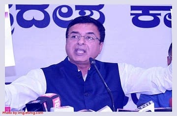 npf nagaland lok sabha elections 2019