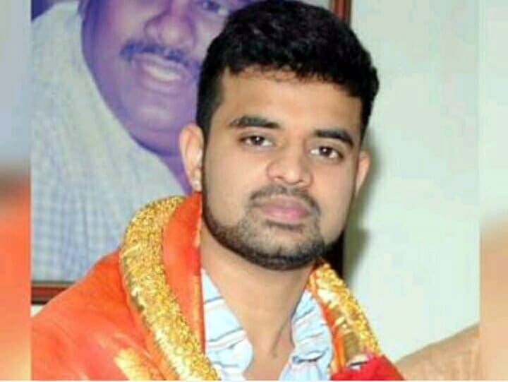 prajwal revanna  lok sabha elections 2019