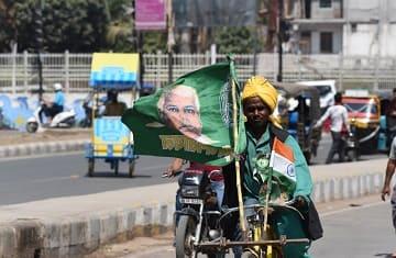 rjd lok sabha elections 2019