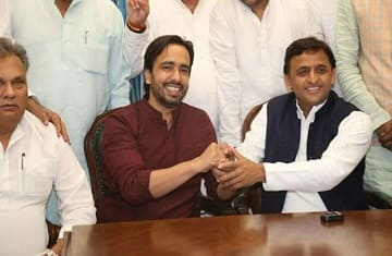 rld sp bsp lok sabha elections 2019