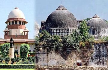 sc ayodhya lok sabha elections 2019