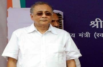 v kishore chandra deo lok sabha election 2019