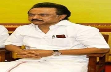 Rahul Naidu Lok Sabha Elections 2019