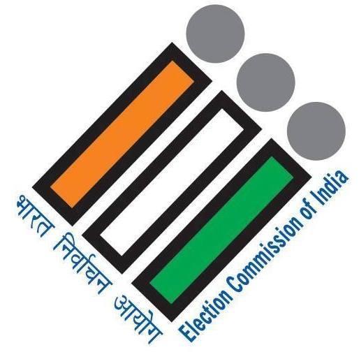 EC EVM Lok Sabha Elections 2019