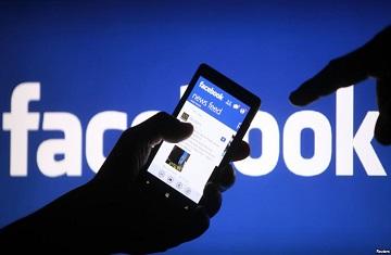 Social Media monitoring Lok sabha Elections 2019