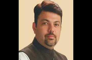 lok-sabha-elections-Ashish-Deshmukh-bjp-maharashtra-2019