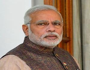 Puri parliamentary constituency Lok Sabha Elections 2019 narendra modi.jpg