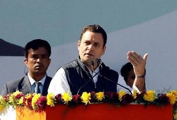 Rahul-Gandhi-Congress-Lok-Sabha-Election-2019