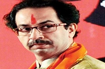 Uddhav Thackeray Shiv Sena Lok Sabha Election