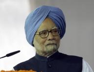 Manmohan Lok Sabha Elections 2019