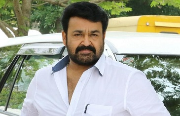 Mohanlal Actor Lok Sabha Elections 2019
